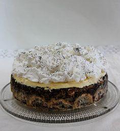 Recipe Mix, Guam, Food Photo, Cake Recipes, Cheesecake, Good Food, Pie, Sweets, Healthy Recipes