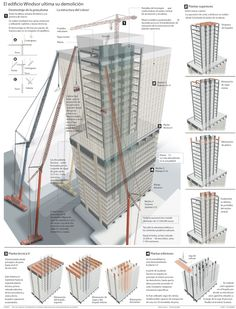 newspaper 3d graphic section - Google zoeken