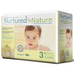 #nurtured #nature #bebitus #couches #bio #organic #hygiene