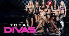 Watch WWE Total Divas S03E06 – October 12th, 2014 – 10/12/14