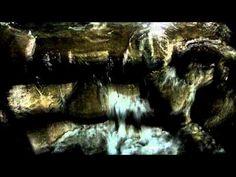 ▶ Times of Refreshing - Deep Calls Unto Deep - Soaking in His Presence - YouTube