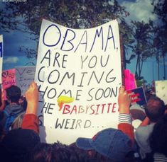 70 Of The Best Signs From The 2018 Women's March Source by Funny Signs, Funny Memes, Hilarious, Jokes, Protest Art, Protest Signs, Power To The People, Humanity Restored, Faith In Humanity