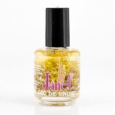 Descopera intreaga gama de lacuri de unghii glitter Holo de la Janet Nails pe site. Perfume Bottles, Glitter, Nails, Ongles, Finger Nails, Perfume Bottle, Nail, Glow, Nail Manicure