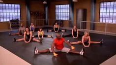 Tae Bo  Billy's Bootcamp Cardio Inferno                                                                                                                                                     More