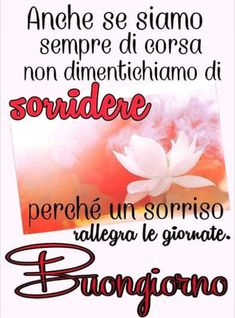 Buongiorno E Buon Martedì Community! Corazones Gif, Insta Image, Vignettes, Good Morning, Encouragement, Facebook, Quotes, Instagram, Genere