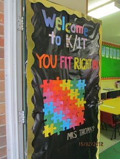 1000 Images About Classroom Decor On Pinterest