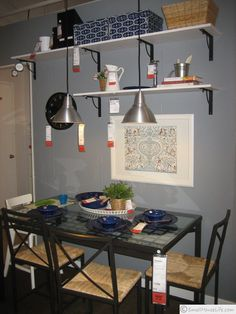 9 Best IKEA Small House images   House, House plans, Ikea Shotgun House Design Ikea on box house designs, christmas house designs, next house designs, living room designs, small square kitchen designs, cheap home designs, norwegian house designs, ralph lauren house designs, cottage style house designs, architectural homes designs, hgtv house designs, orange house designs, coach house designs, lego house designs, ford house designs, muji house designs, habitat house designs, disney house designs, amazon house designs,
