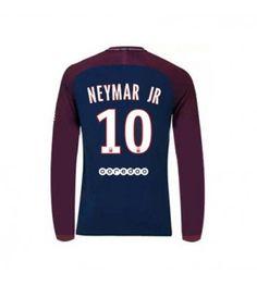 Tanie koszulka Paris Saint Germain PSG, koszulki piłkarskie Paris Saint Germain PSG z nadrukiem Psg, Neymar Jr, Paris Saint, Saint Germain, Manchester United, Ronaldo, Gallery, Goaltender, Leotards