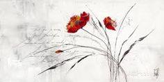 Image result for zacher finet paintings