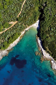Medulin Riviera, the Blue planet Medulin Riviera Amazing Places, Wonderful Places, Cool Places To Visit, Places To Go, Istria Croatia, The Blue Planet, Tourist Board, Road Trip Europe, Summer Is Here