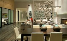 decorative-partitions-in-living-room.jpg (600×370)
