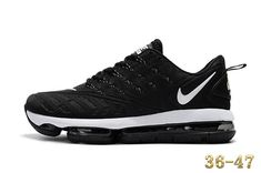 the best attitude c1e3b 14d59 Buy 2019 Nike Air Vapormax Nanotechnology New Technology Environmental  Protection, Tasteless Full Zoom Running Shoes Black White Top Deals from  Reliable ...
