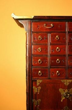 1000 images about muebles orientales on pinterest - Muebles orientales antiguos ...
