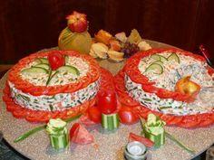 ev yemeği siparişi özel gün sofrası hazırla davet sofraları kutlama yemeği kokteyl çay saatleri yılbaşı sofrası ada mutfak yemek sipariş