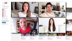 """Uno de cada 10 chavales de mayor quiere ser """"youtuber"""". Tienen ahí a sus ídolos…"""