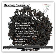 Health Benefits of Drinking Tea - Third Monk black tea benefits The Health Benefits of Drinking Teablack tea benefits The Health Benefits of Drinking Tea Matcha, Black Tea Benefits, Best Tea, Tea Recipes, Health Remedies, Drinking Tea, Healthy Drinks, Natural Health, Health Benefits