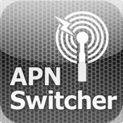 APN Switcher By China Unicom Labs For iPhone : switch between the two APNs easily | Csdoon
