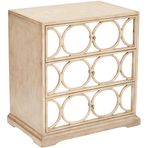 photos of master bedrooms nightstand bernhardt 30 quot 899 at robb and stuckey 16643