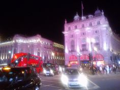 Londra 2014