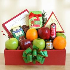 Holiday Fruit Fusion- Ultimate - $76.99