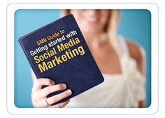 Social Media Marketing #panda #assetpanda