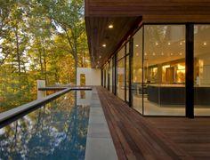mur-de-verre-maison-piscine
