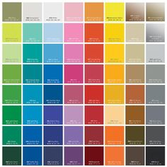 Oracal 631 Matte Vinyl Roll 12 Inches by 6 Feet - 88 Available Colors - Swing Design Swing Design, Cricut Tutorials, Cricut Ideas, Oracal Vinyl, Single Sheets, Vinyl Cutter, Vinyl Crafts, Adhesive Vinyl, Bumper Stickers