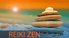 3 Hour Reiki Healing Music: Zen Meditation Music, Soothing Music, Calmin...
