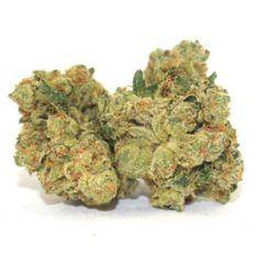 Buy OG Kush, OG Kush Strain as our OG Kush is a super-potent variety of medical-grade Cannabis with very distinct aroma order now with guaranteed delivery Buy Edibles Online, Buy Cannabis Online, Buy Weed Online, Online Buying, Vape Online, Herb Vaporizer, Weed Edibles, Seeds Online, Cbd Oil For Sale