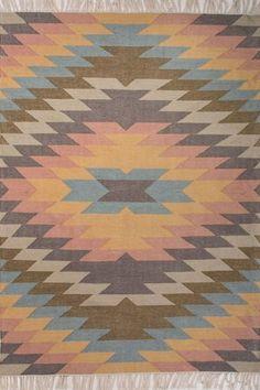 4x6 $237  Jaipur Rugs Desert Mojave Rugs | Rugs Direct