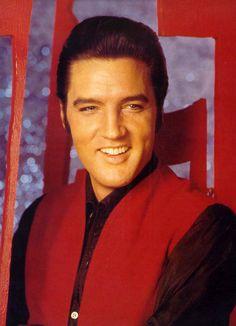 Elvis Tribute Elvis Pictures,Elvis Photos,Elvis In Loving Memory Elvis Lyrics, Elvis 68 Comeback Special, King Of Music, Executive Producer, Elvis Presley, Great Photos, Comebacks, The Man, Yahoo Images