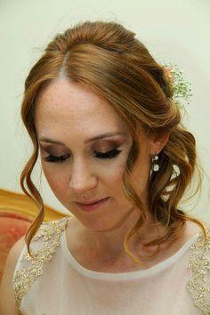 Brides, Crown, Jewelry, Fashion, Jewellery Making, Moda, Jewerly, Jewelery, Fashion Styles