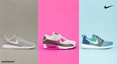 http://supersklep.pl/nike/air-max  http://supersklep.pl/nike/roshe-run