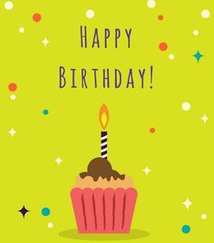 themeless first birthday Birthday Wishes For Kids, Birthday Wishes And Images, Happy Birthday Signs, Birthday Blessings, Happy Birthday Pictures, Happy Birthday Messages, Happy Birthday Greetings, Birthday Love, Birthday Images