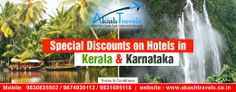 Best Hotel Deals, Best Hotels, Terms And Conditions, Karnataka, Kerala, Tours, Amp