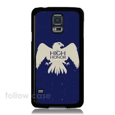 Game Of Thrones Arryn Samsung Galaxy S3 S4 S5 iPhone 4/4S/5/5S/5 iPod Touch Case - Cases, Covers & Skins iphone 5c case