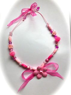 pinkwink 2