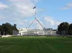 16 Free Things to do in Canberra - Canberra