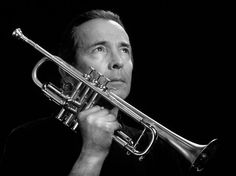 herb alpert | Herb Alpert by Richard E. Aaron « M&R Entertainment Merchandising Inc ...