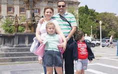 Our trip to Rodhos Island (Rodos) in May 2012