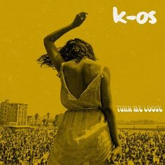 """Learn all of the lyrics to k-os' new single """"Turn Me Loose"""" by watching his new lyric video here. New Lyrics, Hip Hop, Songs, News, Music, Movie Posters, Desktop, Watch, Musica"""