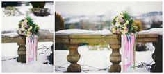 beautiful wedding bouquet by Garland's Florists Oswaldtwistle  www.racheljoycephotography.co.uk