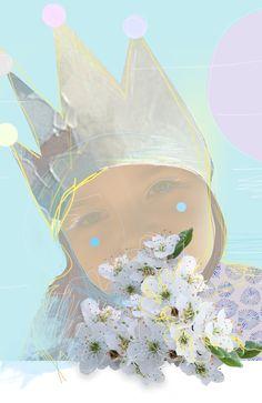 Lillemor ● 2016