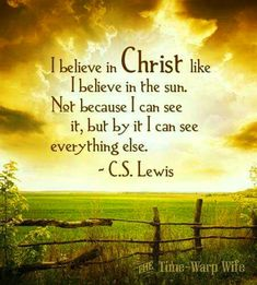 This Bible study of the second coming of Jesus Christ is easy to understand and in depth. Let's take a look at what the Bible says. Lds Quotes, Faith Quotes, Great Quotes, Inspirational Quotes, Encouragement Quotes, Wisdom Quotes, Worship Quotes, Christ Quotes, Forgiveness Quotes