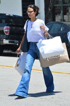 http://www.hawtcelebs.com/wp-content/uploads/2015/07/jordana-brewster-in-jeans-out-shopping-in-los-angeles-07-30-2015_5.jpg