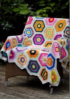 all things crafty, knitting, sewing and things to make a house feel like a home