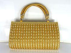 This Season S Range Of Women Bags And Purses Handbags Most Por