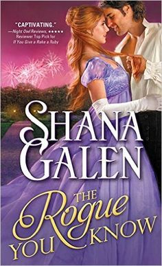 The Rogue You Know by Shana Galen Thanks for stopping by today. Shana Galen is visiting and is sharing her inspiration for he. Historical Romance Books, Romance Novels, Covent Garden, Love Book, Rogues, Free Books, Audio Books, Love Story, Ebooks