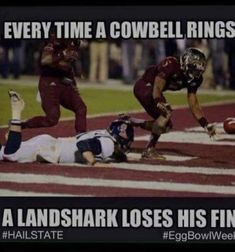 Bulldog Game, Mississippi State Bulldogs, State University, Cowboys, Ms