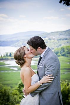 Photography By / http://sarawightphotography.com,Flowers By / http://facebook.com/garrisonflowersbybarbara